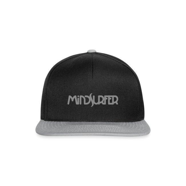 Cap - Mindsurfer