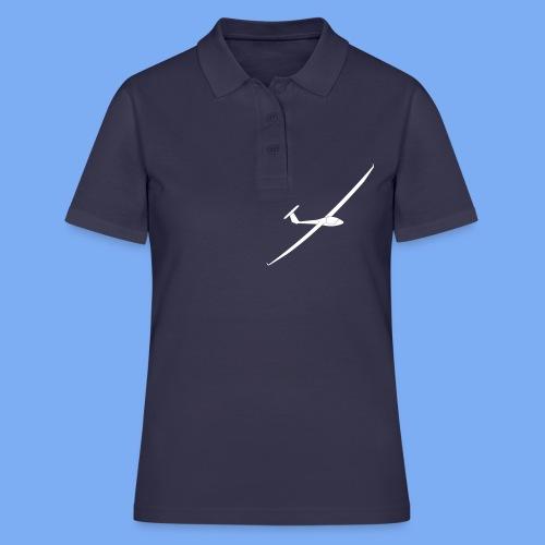 Motorsegler S10VT - Geschenk T-shirt - Frauen Polo Shirt