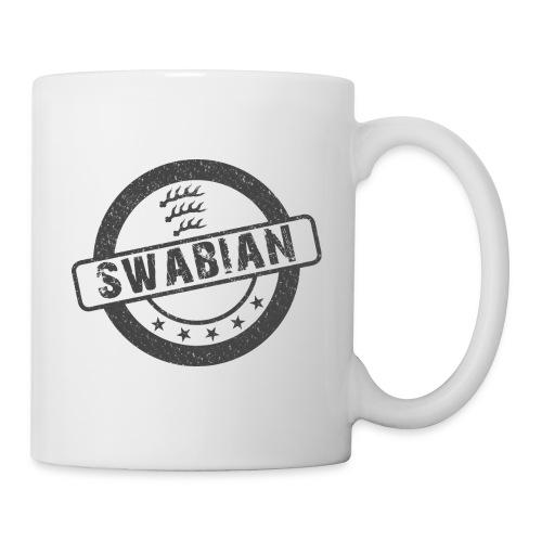 Swabian - Tässle - Tasse