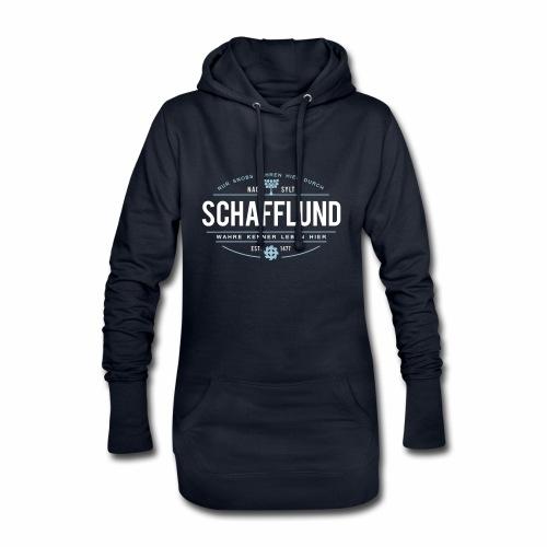 Schafflund - Hoodie-Kleid - Hoodie-Kleid