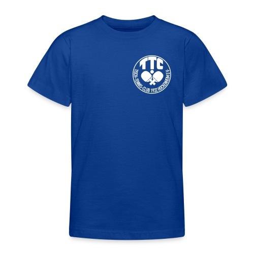 young TTC - Teenager T-Shirt