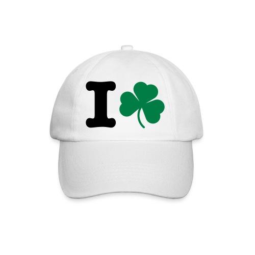 HM Wear ( cap ) - Baseball Cap