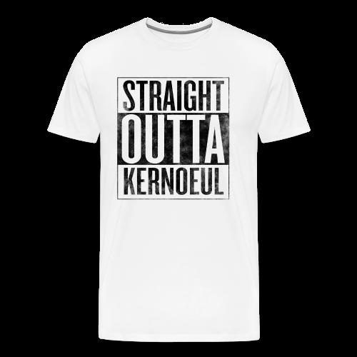 KERNÖL - Männer Premium T-Shirt