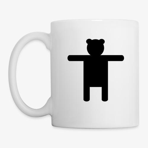 Epic Mug Ippis - Muki