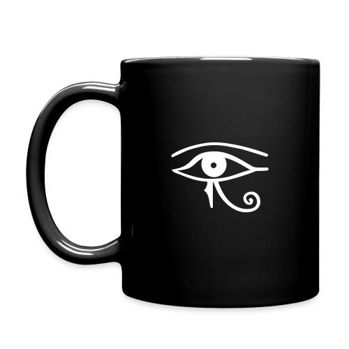 Tasse Oeil d'Horus - Mug uni
