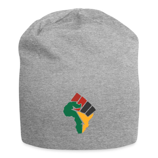 Pan-African Alliance - Roots - Beanie