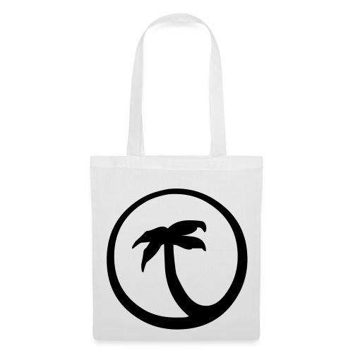 Sac tissu - Tote Bag