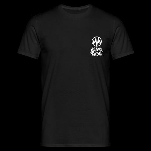Madness Shirt - Männer T-Shirt