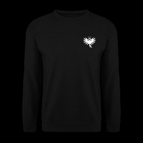 GLS Sweatshirt - Men's Sweatshirt
