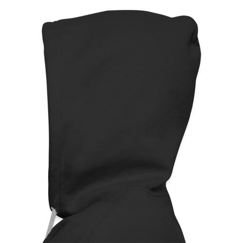 Männer Kapuzenjacke für kältere Tage - Männer Premium Kapuzenjacke