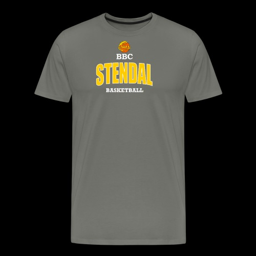 Shooting Shirt 2019 - Männer Premium T-Shirt