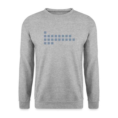 1893 Dots Sweatshirt - Männer Pullover