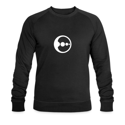 Mens agent sweater - Men's Organic Sweatshirt by Stanley & Stella