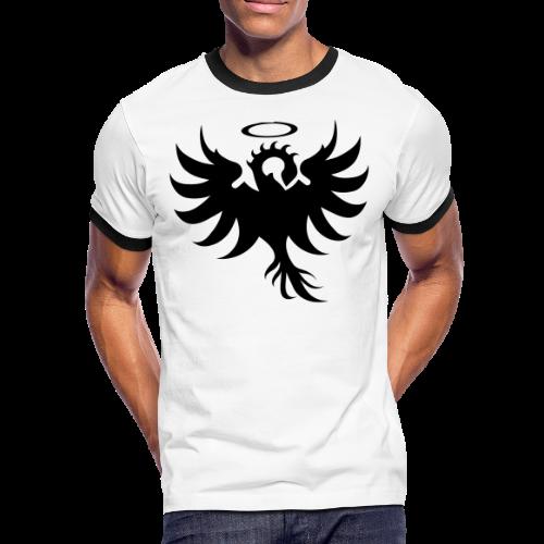 Ringer Shirt - Men's Ringer Shirt