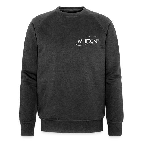 Herren Pullover  - Männer Bio-Sweatshirt von Stanley & Stella