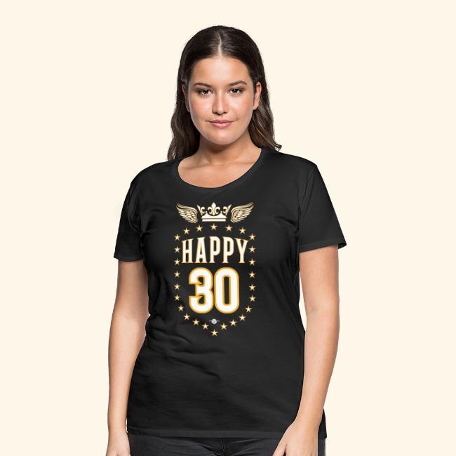 bf13e891968bf6 Scharfe Auftritte - Exklusive Designer T-Shirts und Accessoires aus ...