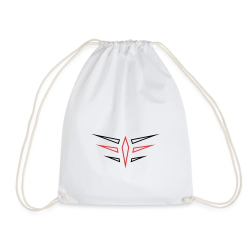 Sacco Sportivo HLT Symbol B-R - Sacca sportiva
