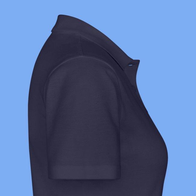 Segelflieger T-Shirt mit angedeuteter Brusttasche (Druck)