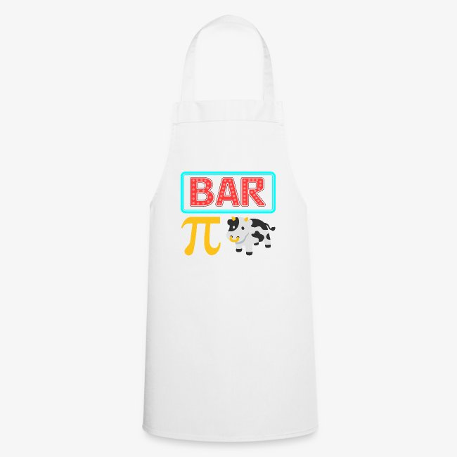 Bar Pi Kuh