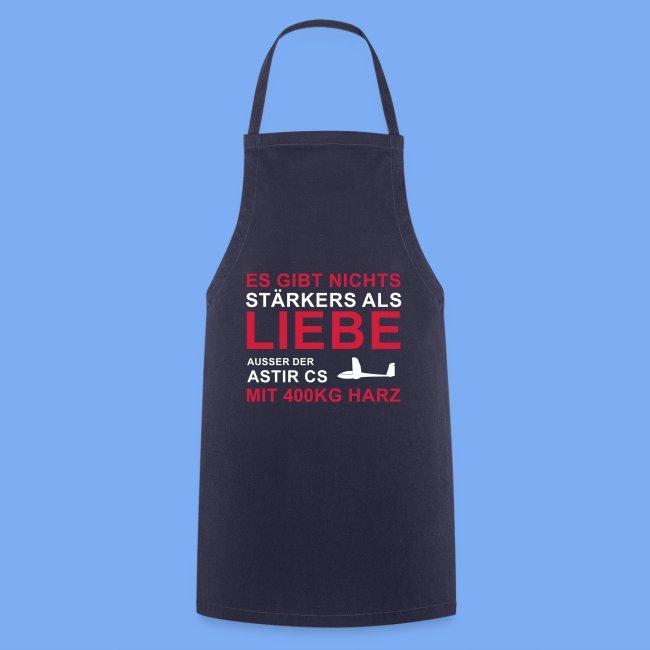 Segelflieger T-Shirt Astir lustiger Spruch Geschenk