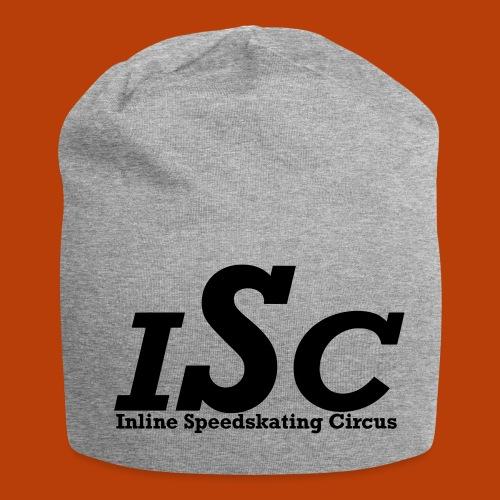 ISC Inline Speedskating Circus - Jersey-Beanie
