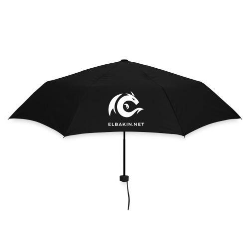 Pluvio répulseur ! - Parapluie standard