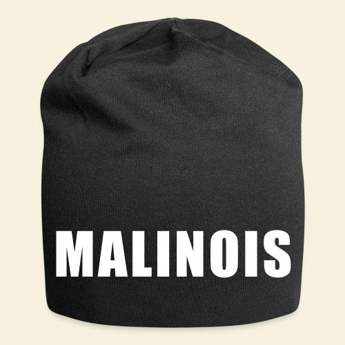 Beanie Malinois - Jersey-Beanie