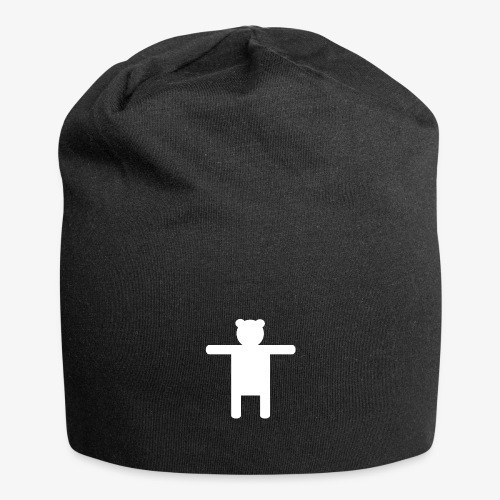 Jersey Beanie Ippis - Jersey-pipo