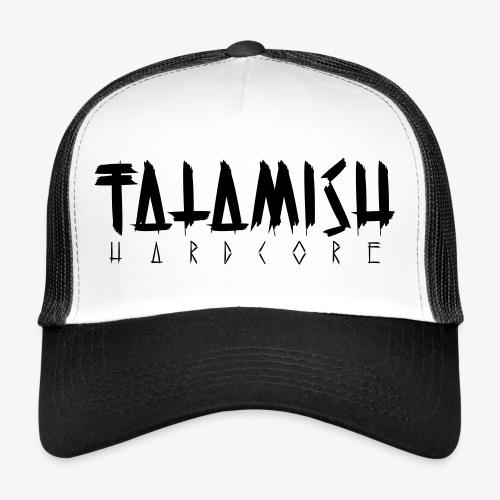 Fatamish HIATL - Trucker Cap