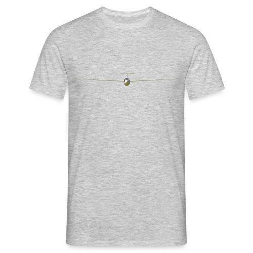 Segelflug -T-Shirt - Männer T-Shirt