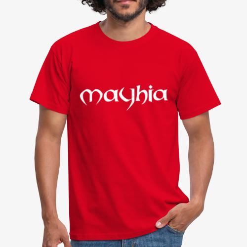mayhia - TSC - Männer T-Shirt