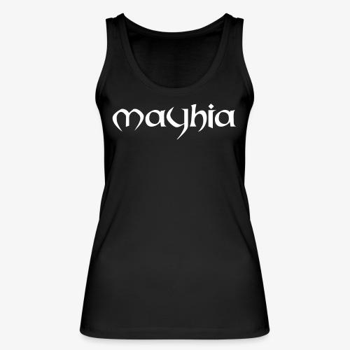 mayhia - TTS - Frauen Bio Tank Top von Stanley & Stella