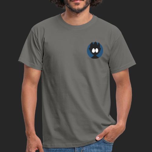 TomdaKnight Official Shirt  - Men's T-Shirt