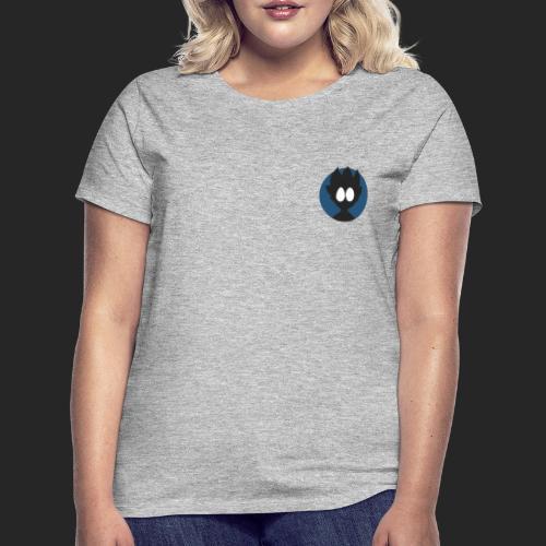 TomdaKnight Official Shirt  - Women's T-Shirt