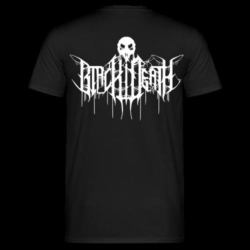 OSG Double Print Man - Men's T-Shirt