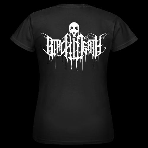 OSG Double Print Woman - Women's T-Shirt