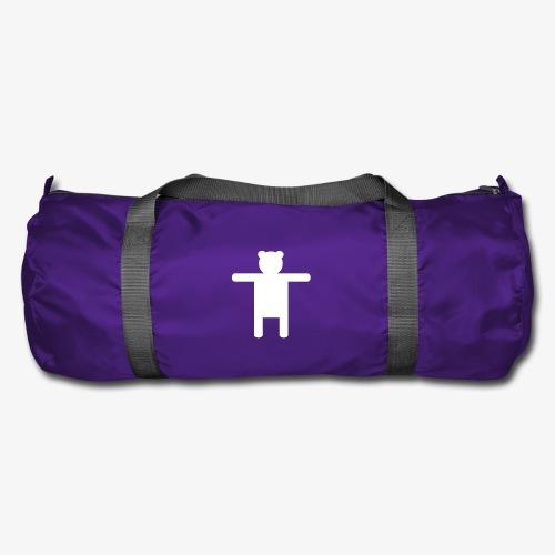 Duffel Bag Ippis - Urheilukassi
