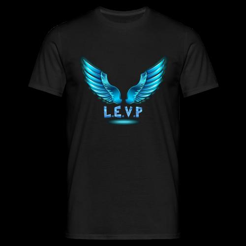 Tshirt LEVP HOMME - T-shirt Homme