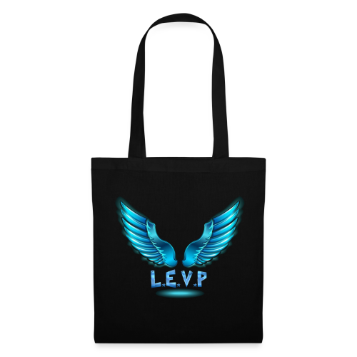 SAC TOTE BAG LEVP - Tote Bag