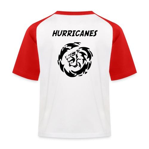 Kinder Baseball NEU - Kinder Baseball T-Shirt