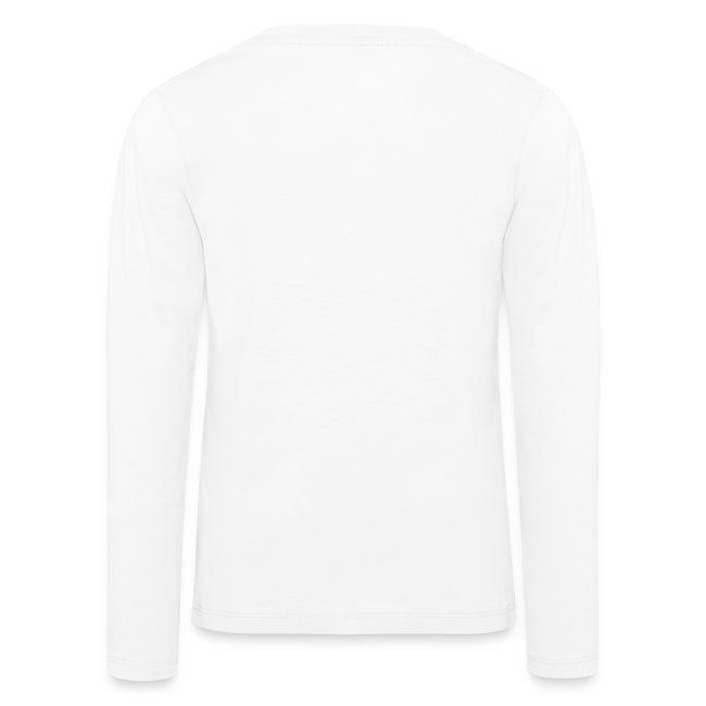 """Longsleeve Kinder """"From Bottom to the East"""""""