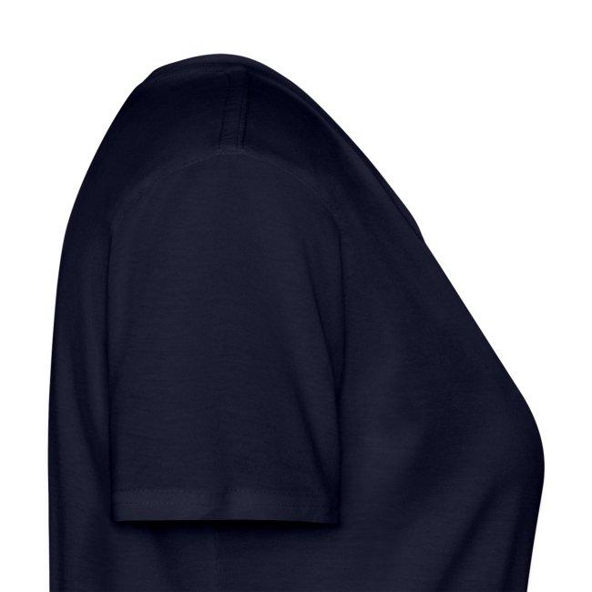 Hatseflats vrouwen bio