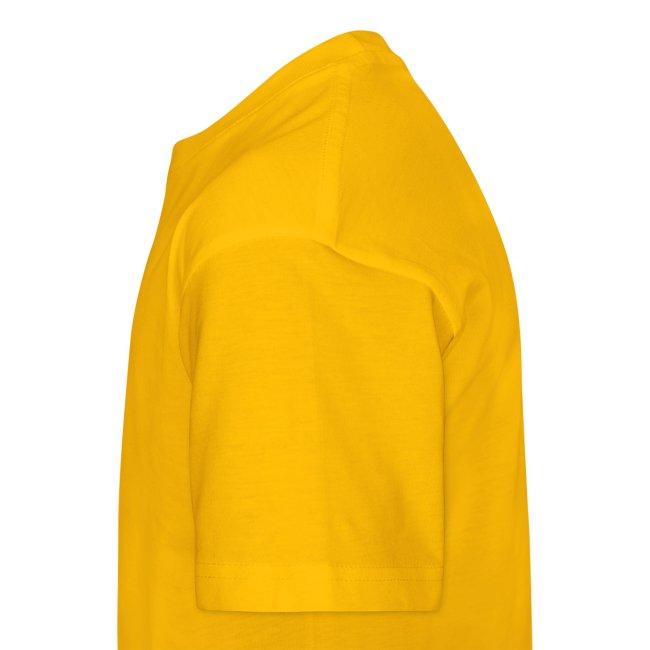 FIDS Shirt - Choose Color