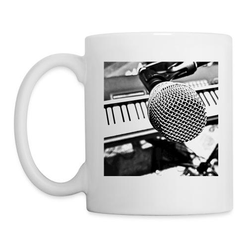 Kaffee - Tasse