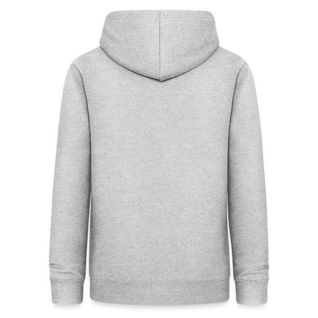 KAAS vrouwen hoodie