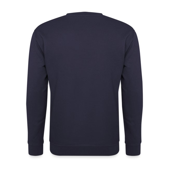 KAAS mannen sweater