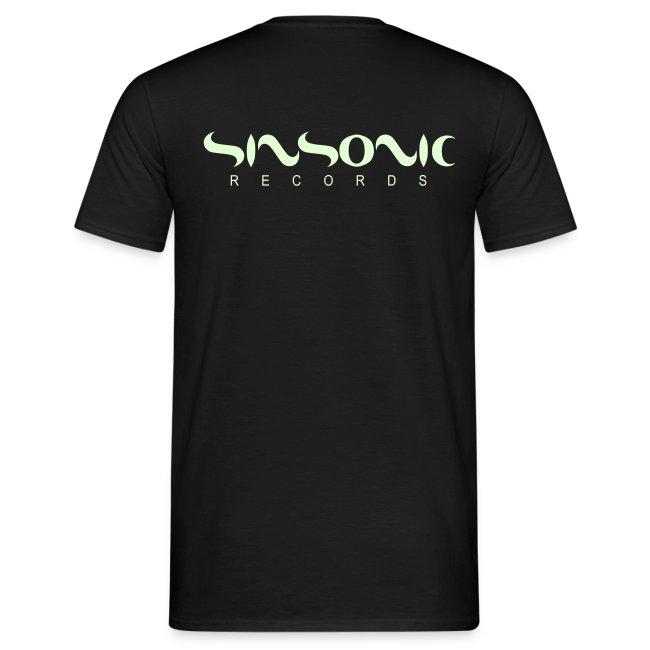 T-Shirt - Ambush