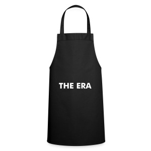 Era Apron - Cooking Apron