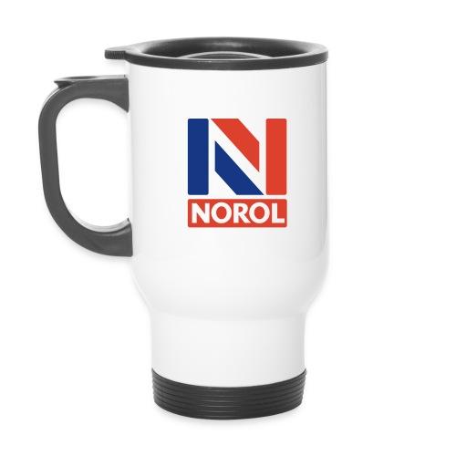 Norol - Termokopp