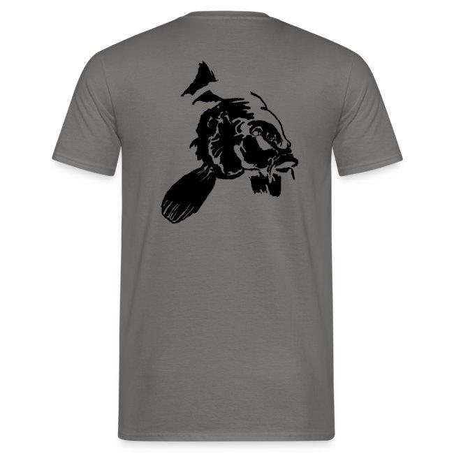 Shirt Jugend 2.0